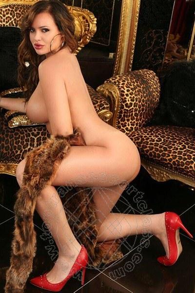 Elisabetta Italiana  CAGLIARI 349 8218061