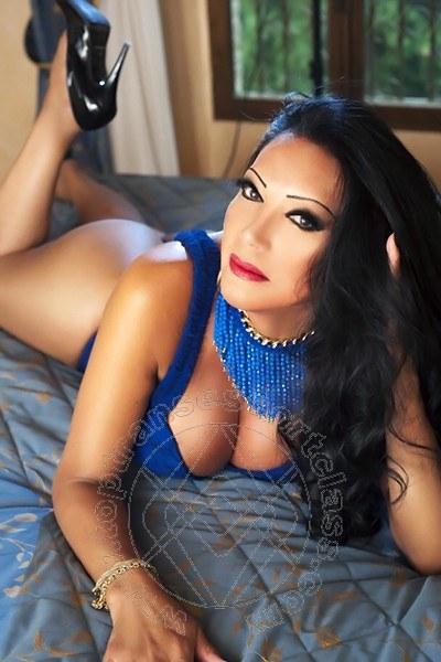 Natalia Sexy  MARINA DI MONTEMARCIANO 339 8426063