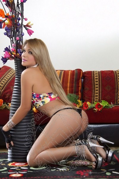 Tatiana  ROMA 348 3732149