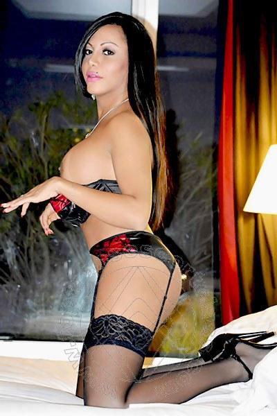 Nicolly Soares  TARANTO 389 0090249