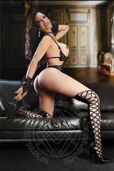 Jasmine  BOLZANO 353 3804617