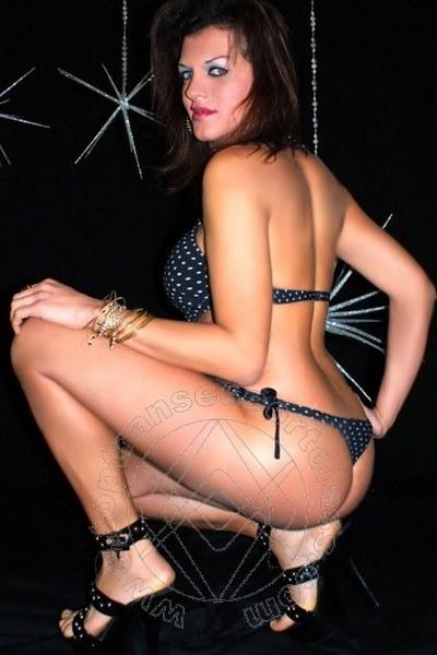 Claudia Tx  LUCCA 377 1507566