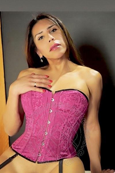 Ariadna D'Alessandro  PERUGIA 392 5046434