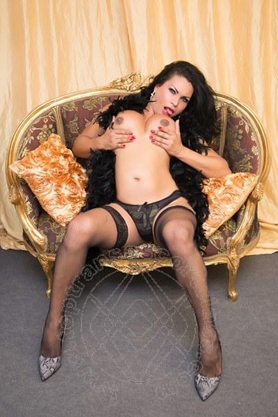 Claudia  ALTOPASCIO 338 8932832