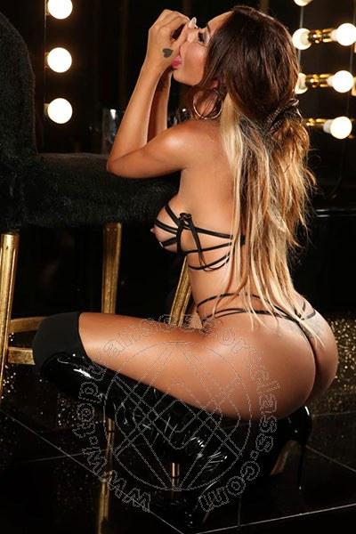 Jennifer The Body  GENOVA 388 9948254