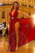 Malta Trans Escort Raica 349 8016437 foto 24