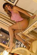 Vigonza Trans Escort Hayca 349 2471712   foto 12