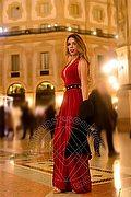 Malta Trans Escort Raica 349 8016437 foto 21