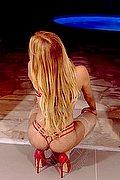 Vigonza Trans Escort Hayca 349 2471712   foto 6