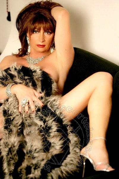 Lorena Dior  TRAPANI 338 1601766
