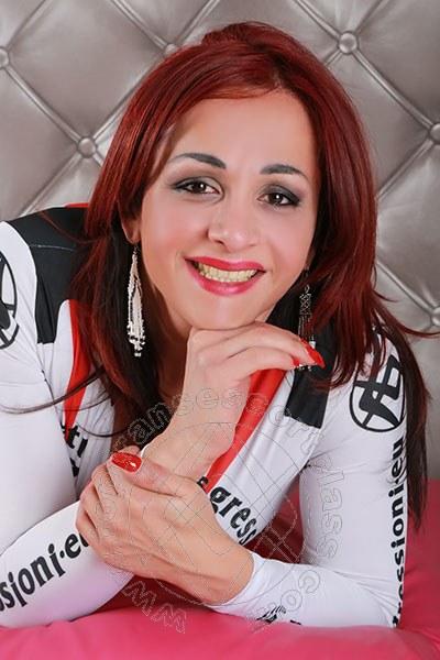 Carla Attrice Italiana  SCAURI 366 2952588