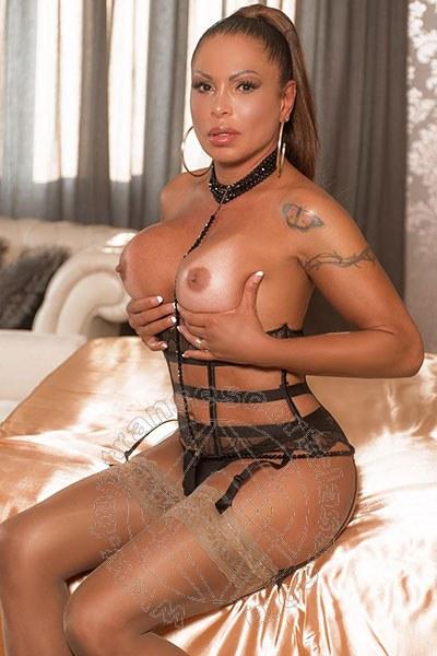 Suzy Mendez  BOLOGNA 331 2455388