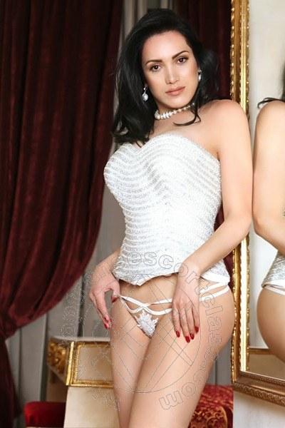 Reina Sofia  PALERMO 349 1779090