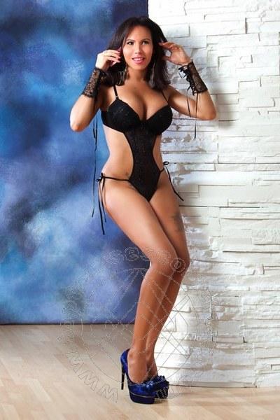 Rebecca Lima  AVEZZANO 380 1957633