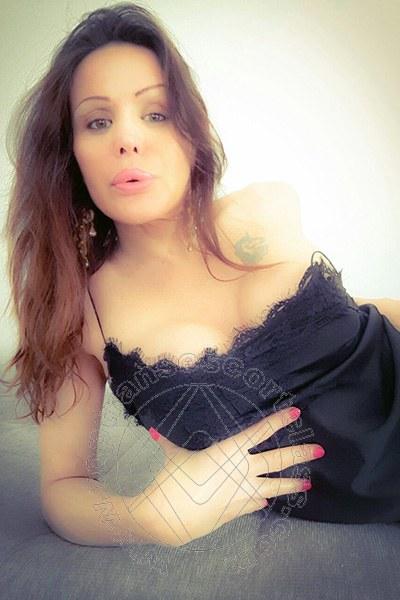 Nina L'Italiana  PORTO SANT'ELPIDIO  371 1790892