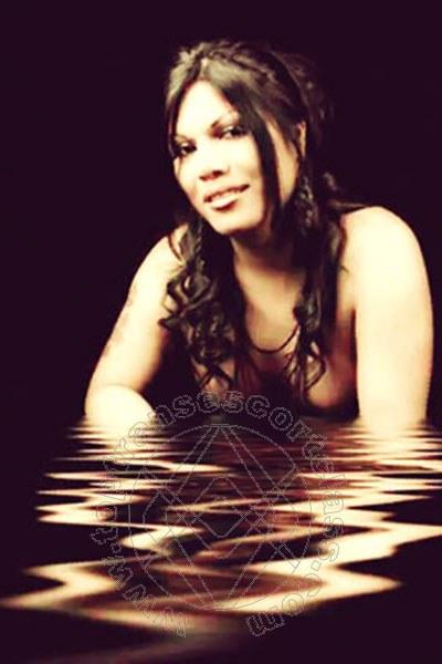 Camila Ruiz  AOSTA 327 3098762