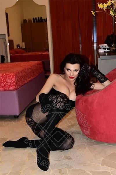 Mistress X   ALESSANDRIA 347 5187089