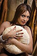 Potenza Trans Escort Nadia Grey 346 7800341 foto 30