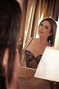Potenza Trans Escort Nadia Grey 346 7800341 foto 31