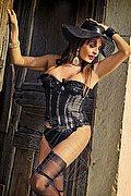 Potenza Trans Escort Nadia Grey 346 7800341 foto 24