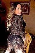 Potenza Trans Escort Nadia Grey 346 7800341 foto 18