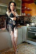 Potenza Trans Escort Nadia Grey 346 7800341 foto 19