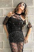 Potenza Trans Escort Nadia Grey 346 7800341 foto 8