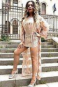 Potenza Trans Escort Nadia Grey 346 7800341 foto 13