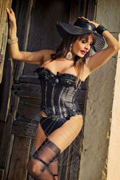 Nadia Grey  POTENZA 346 7800341
