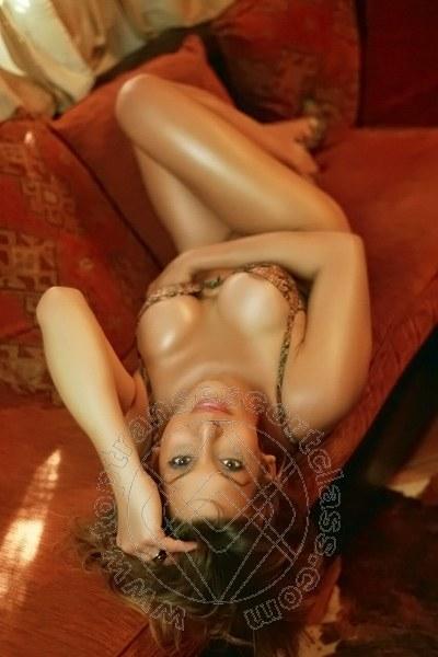 Lupita Lear  SANREMO 380 1405623