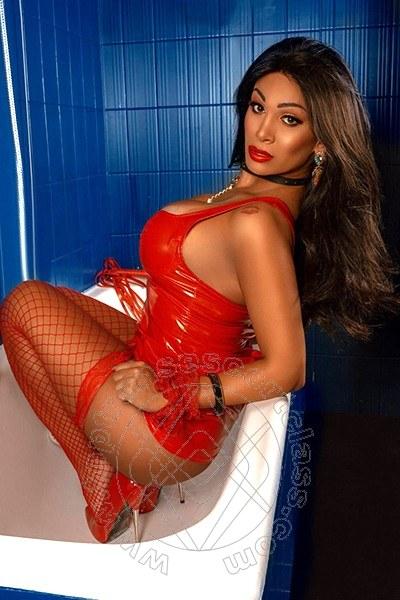 Alessandra Rodriguez  CAGLIARI 347 7482834