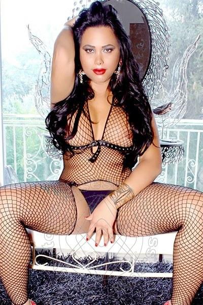 Paola Ferre  MONTECCHIO MAGGIORE 380 5980432