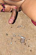 Reggio Emilia Trans Escort Letizia Sallis Pornostar 388 3037099 foto hot 25