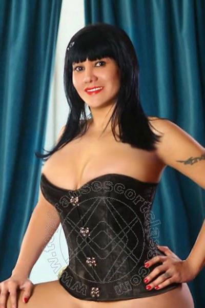 Vanessa Class  KAISERSLAUTERN 0049 15145062089