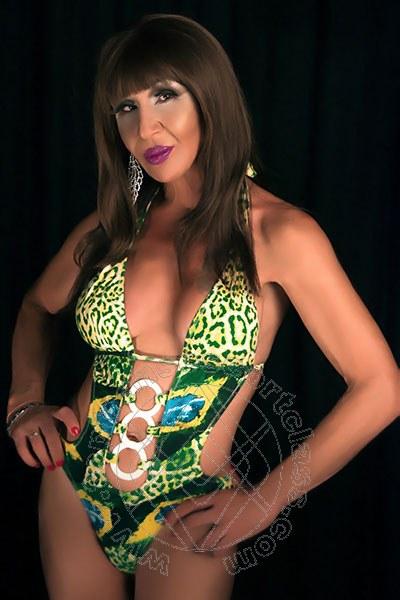 Sara Italiana  SAVONA 333 2014771