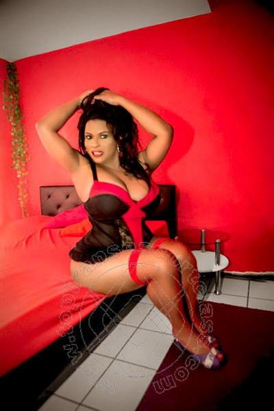 Ts Samantha Latina  HEILBRONN 0049 15214053837