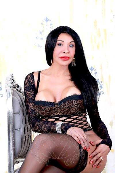 Taina Oliveira  PRATO 328 5382487