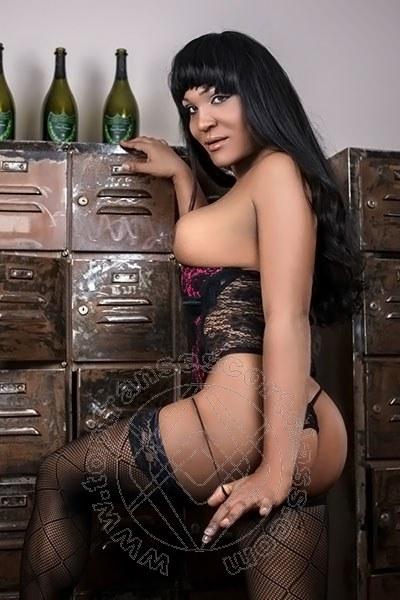 Diana Mora  VENTIMIGLIA 324 8494251