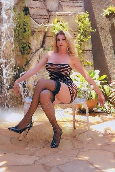 Natasha Impero  TARANTO 338 8116668