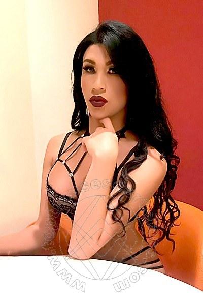 Anastasia Sexy  OLBIA 339 2746349