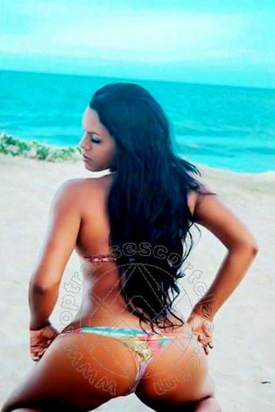 Serena Hot  SALERNO 339 7412411