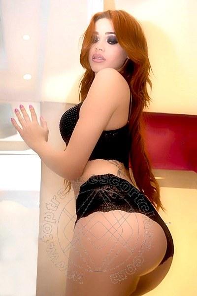 Angel  MANTOVA 351 2171555