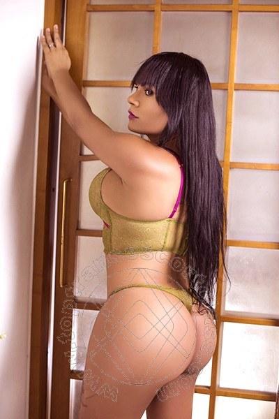 Gianna  BOLZANO 388 3075515