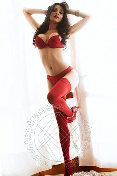 Leandra Torres  MARINA DI MONTEMARCIANO 327 2696545