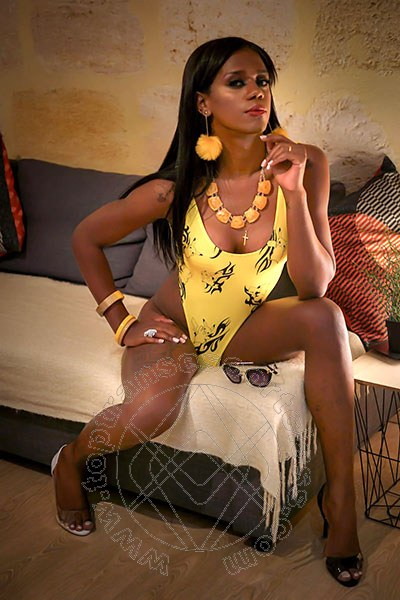 Naomi Italy  BRESCIA 366 8997917