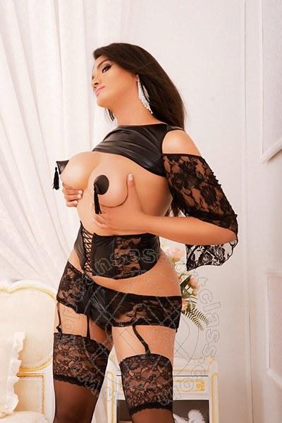 Camilla New  SANREMO 328 0763563