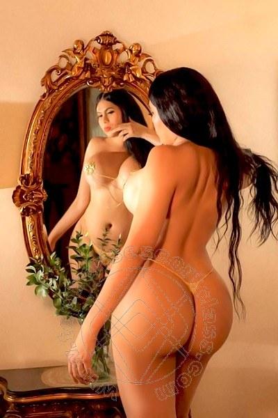 Miss Violeta  TORTORA 331 2354244