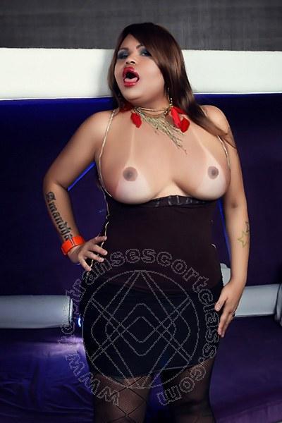 Sabriny Cam Hot  LUCCA 338 2103111