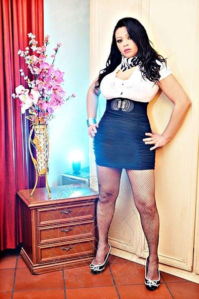Monica Castro  BOLOGNA 327 6307432
