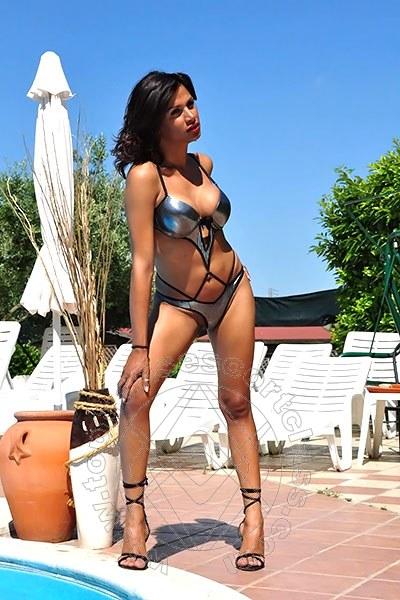 Alessia Transex  PERUGIA 347 5468457